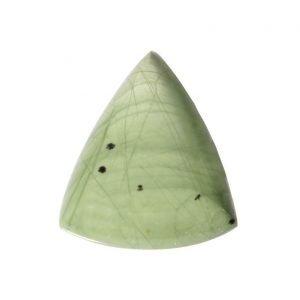 Pietra naturale di diaspro imperiale del madagascar